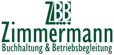 zimmermann logo web